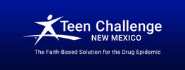 Teen Challenge New Mexico